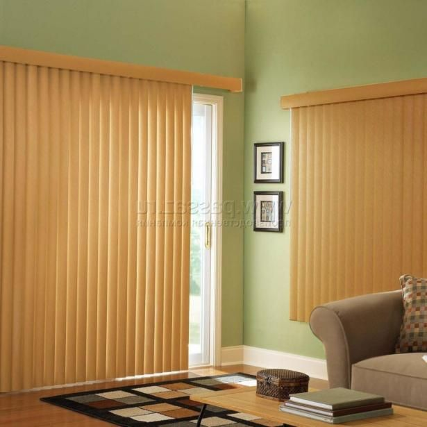 Trendy Office Designs Blinds With Take Closer Look Vertical Blinds Siphodiblinds