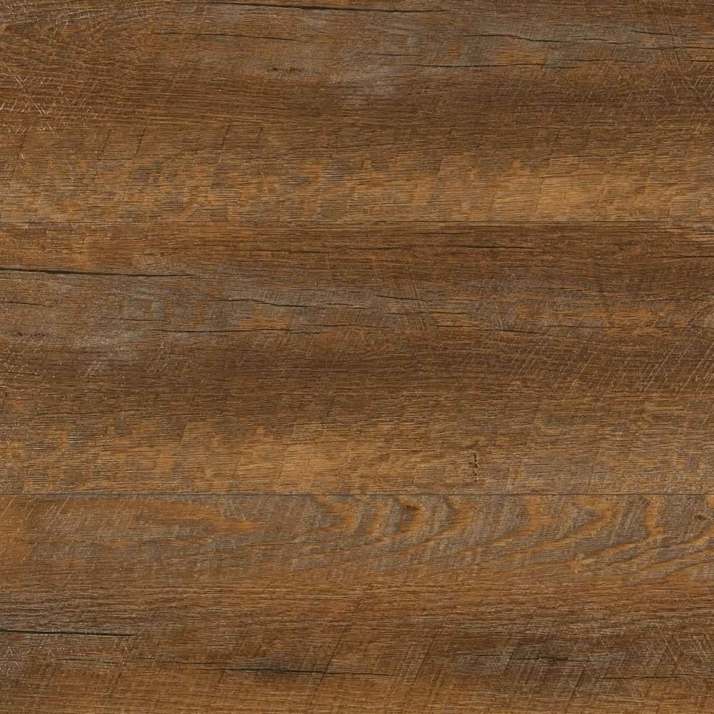 Universal Oak Siphodiblinds
